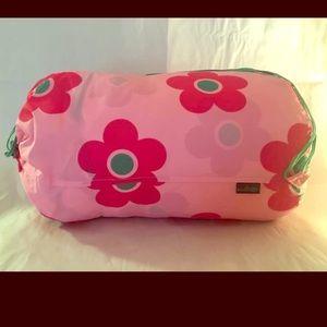 Mini Boden Sleeping Bag